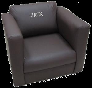 C-100 Club Chair