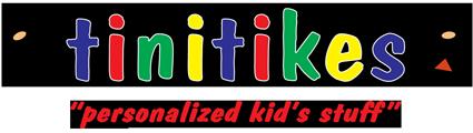 tinitikes logo