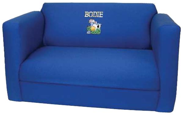 S-100 Sofa